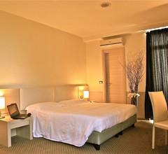 Domus Park Hotel 2