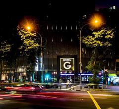Hotel G Singapore 2