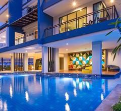 Ava Sea Resort 2