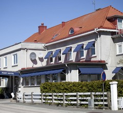 Port Hotel 1