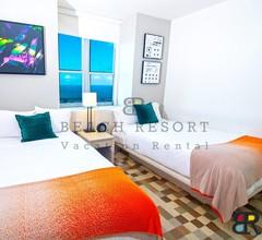 Hyde Resort & Residences 1