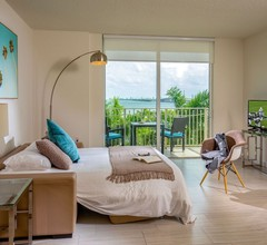 Mare Azur Design District Luxury Apartments 1