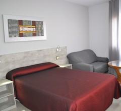 Hotel Congra 1