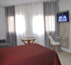 Hotel Congra 2