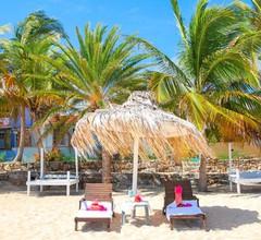 Ocean Point Resort & Spa 2