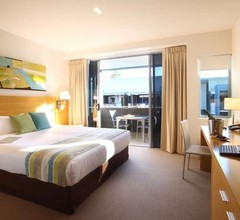 Ramada Hervey Bay 2