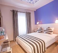 Araf Hotel 1