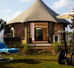 Natra Bintan, A Tribute Portfolio Resort 1