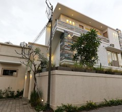 Green Studio Apartment Sanur 2