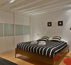 Apartamento Sant Pere 2