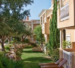 Suites Alba Resort & Spa 1