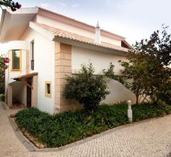 Luzmar Villas 1