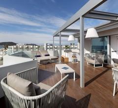 Hotel Garbi Ibiza & Spa 2