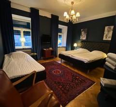 Hotell Tornväktaren 1