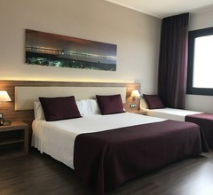 Dña Monse Hotel Spa & Golf 2