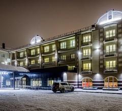 Admiral Hotel 2