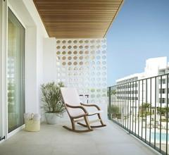 Inturotel Cala Esmeralda Beach Hotel & Spa - Adults Only 2