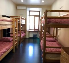 VLADSTAR Inn - Hostel 2