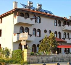 Agva Inn 2