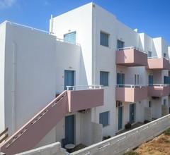 Almare Beach Hotel 1