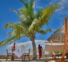 White Paradise Zanzibar 2