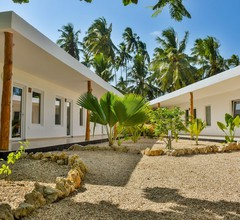 White Paradise Zanzibar 1
