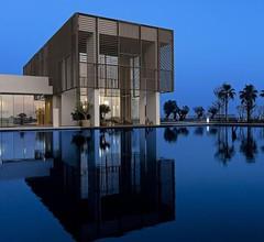 The Oberoi Beach Resort, Al Zorah 1