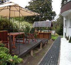 Hostel Goslar 2