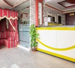Al Nakheel Hotel Apartments 2