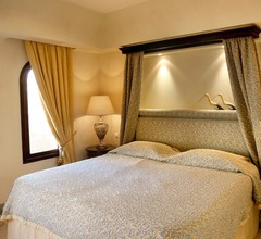 Le Convivial Luxury Suites & Spa 2