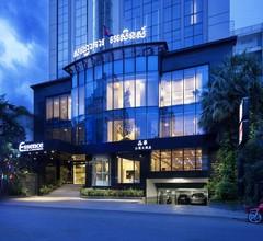 Essence Hotel-Phnom Penh 2