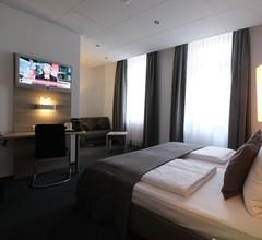 TOP Hotel Hohenstaufen 2