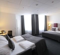 TOP Hotel Hohenstaufen 1
