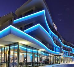 Jupiter Marina Hotel - Couples & SPA 1