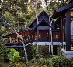The Ritz-Carlton, Langkawi 1