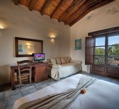Castello Antico Hotel 2