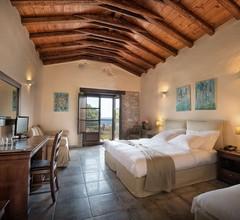 Castello Antico Hotel 1