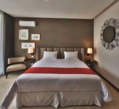 Royal Padjadjaran Hotel 2