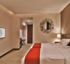Royal Padjadjaran Hotel 1