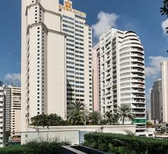 Rembrandt Hotel & Suites Bangkok 2
