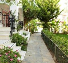 Villa Nergiz Apart Otel 2