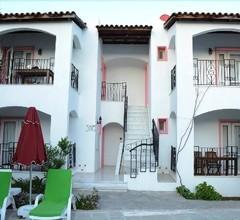 Villa Nergiz Apart Otel 1