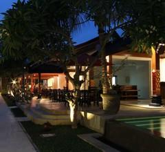 Hotel Melamun 2