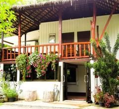 Nan Noble House Garden Resort 2