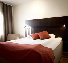 Sturup Airport Hotel 2