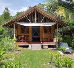 Mutiara Beach Resort 1