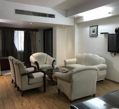Delite Hotel - Faridabad 1
