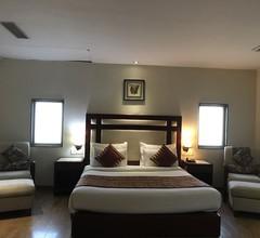 Delite Hotel - Faridabad 2