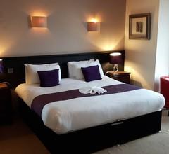 New Madeira Hotel 1