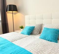 Hotel & Apartments Klimt 2